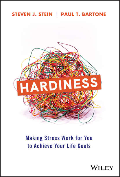 Steven Stein J. Hardiness louis janda the psychologist s book of personality tests 24 revealing tests to identify and overcome your personal barriers to a better life