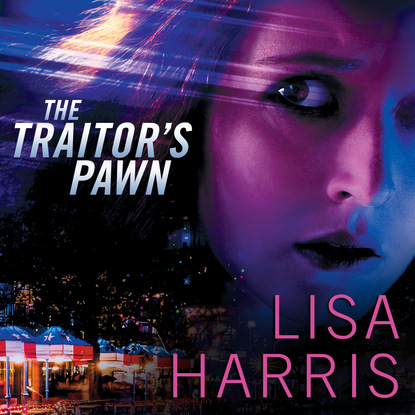 Lisa Harris The Traitor's Pawn (Unabridged) a m jack harris seize the day