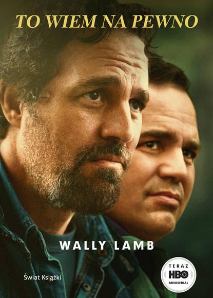 Wally Lamb To wiem na pewno недорого