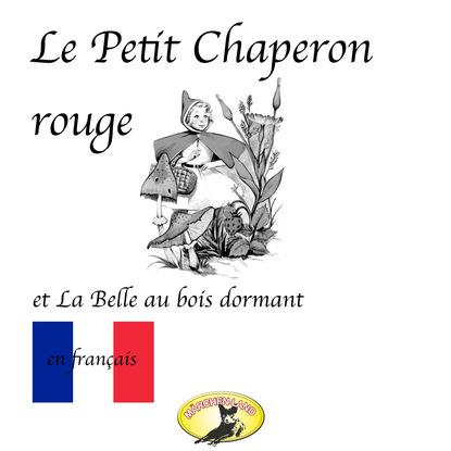 Felix Salten Contes de fées en français, Chaperon rouge / La belle au bois dormant / Bambi berthe de buxy la demoiselle au bois dormant