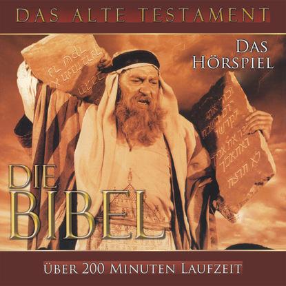 Trad. Die Bibel - Das Alte Testament david friedrich strauß der alte und der neue glaube