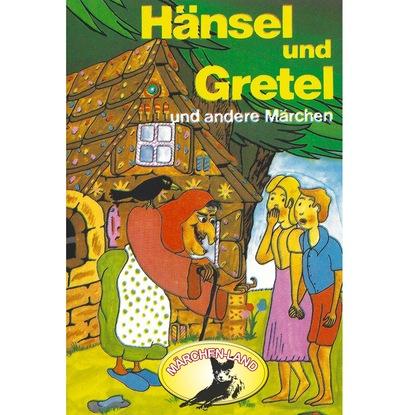 Hans Christian Andersen Gebrüder Grimm, Hänsel und Gretel und weitere Märchen hans christian andersen gebrüder grimm der froschkönig und weitere märchen