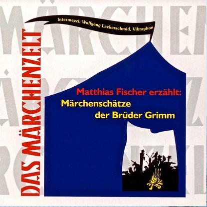 Brüder Grimm Märchenschätze der Brüder Grimm brüder grimm gottes speise