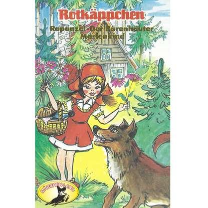 Hans Christian Andersen Gebrüder Grimm, Rotkäppchen und weitere Märchen gebrüder grimm beliebte märchen folge 2 könig drosselbart und weitere märchen