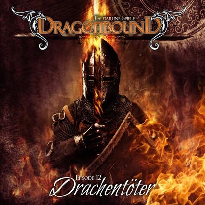 Dragonbound, Episode 12: Drachentöter фото