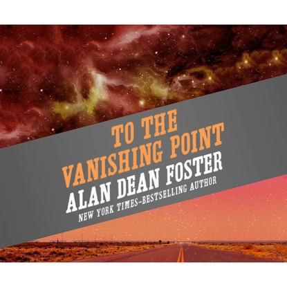 Alan Dean Foster To the Vanishing Point (Unabridged) the red blazer girls the vanishing violin