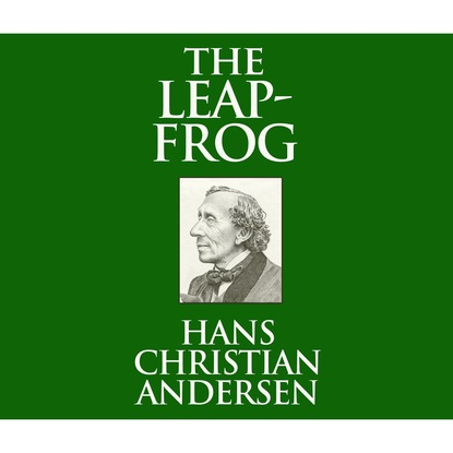 The Leap-Frog (Unabridged)
