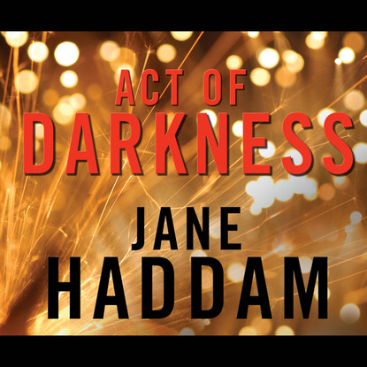 Jane Haddam Act of Darkness - A Gregor Demarkian Holiday Mystery 3 (Unabridged) sharon fiffer killer stuff a jane wheel mystery