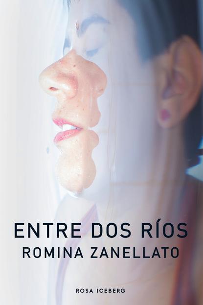 Romina Zanellato Entre dos ríos lucy gordon dos hombres y el amor