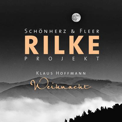 Rainer Maria Rilke Rilke Projekt - Wunderweiße Nächte rainer maria rilke rilke gesammelte werke