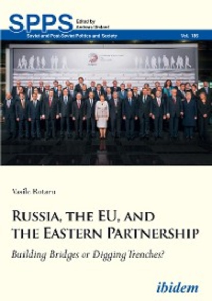 Vasile Rotaru Russia, the EU, and the Eastern Partnership electricity market in turkey and its integration policy into the eu