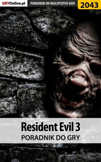 Jacek Hałas «Stranger» Resident Evil 3 werner kühni borelioza a medycyna alternatywna jak przy pomocy litoterapii aromaterapii ziół czy srebra koloidalnego bezpiecznie pokonać chorobę z lyme