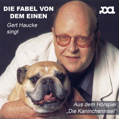 Фото - Gert Haucke Fabel von dem Einen gert groot landeweer terapia craneosacral