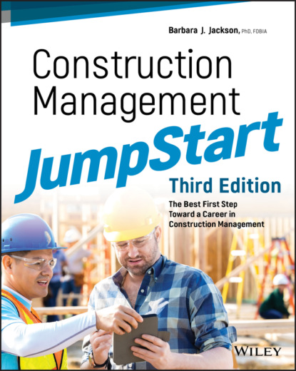 Barbara J. Jackson Construction Management JumpStart mohamed el reedy a construction management for industrial projects a modular guide for project managers