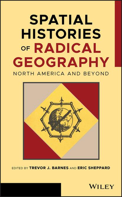 Группа авторов Spatial Histories of Radical Geography недорого
