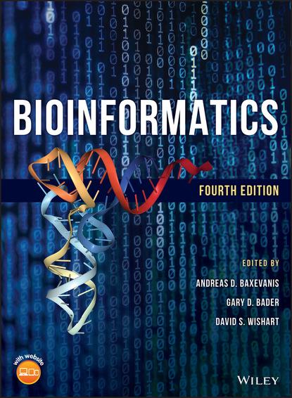 Группа авторов Bioinformatics группа авторов essentials of genomics and bioinformatics