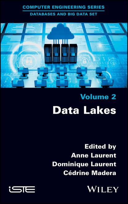 Фото - Группа авторов Data Lakes группа авторов sharing wisdom