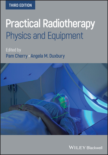 Фото - Группа авторов Practical Radiotherapy группа авторов sharing wisdom