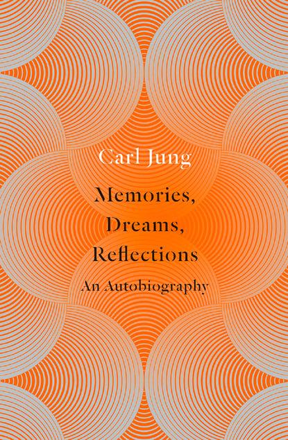 Карл Густав Юнг Memories, Dreams, Reflections недорого