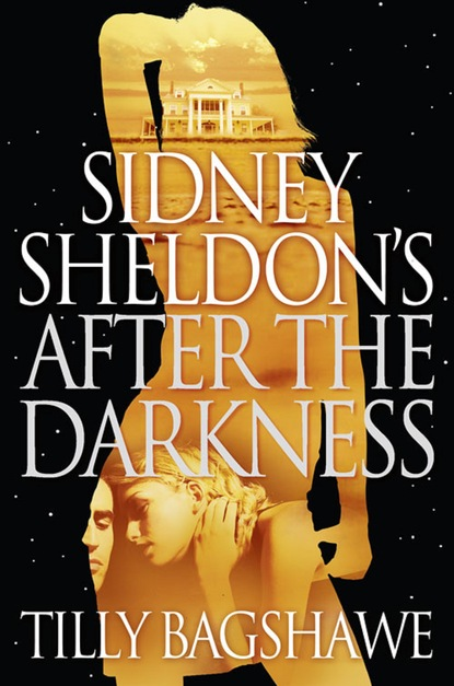 Тилли Бэгшоу Sidney Sheldon's After the Darkness недорого