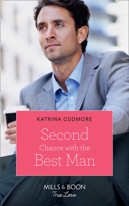 kandy shepherd second chance with the single dad Katrina Cudmore Second Chance With The Best Man