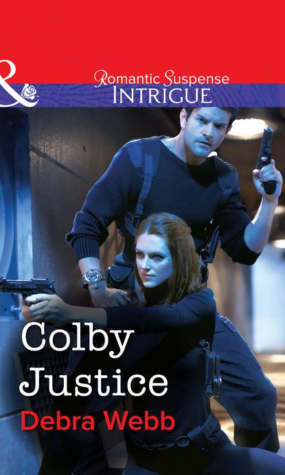 Фото - Debra Webb Colby Justice debra webb colby control