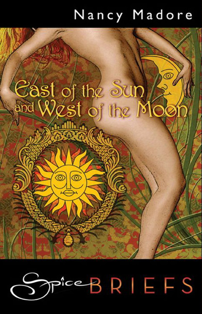 Nancy Madore East Of The Sun And West Of The Moon a ha a ha east of the sun west of the moon 30th anniversary limited colour