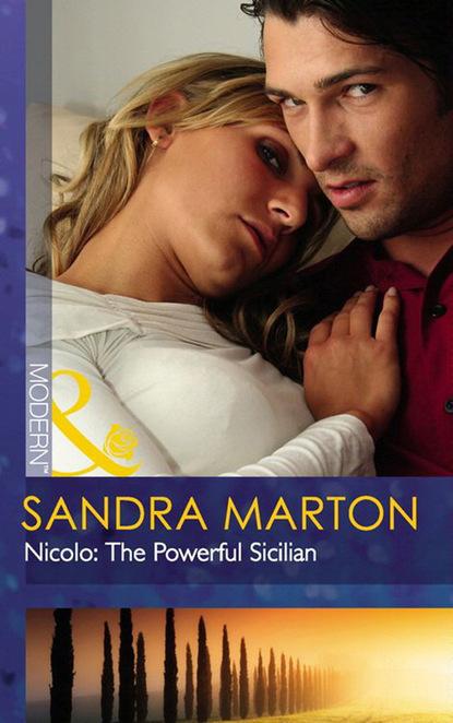 Nicolo: The Powerful Sicilian