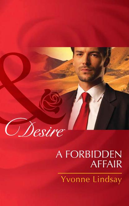 A Forbidden Affair