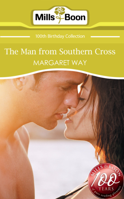 The Man From Southern Cross