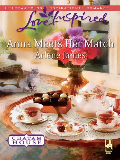 Arlene James Anna Meets Her Match susan schneider alpha woman meets her match