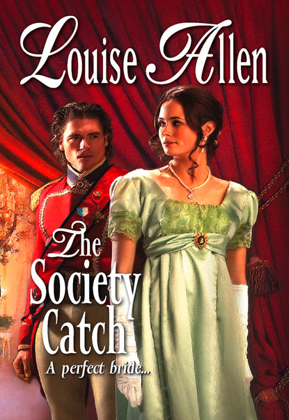 The Society Catch