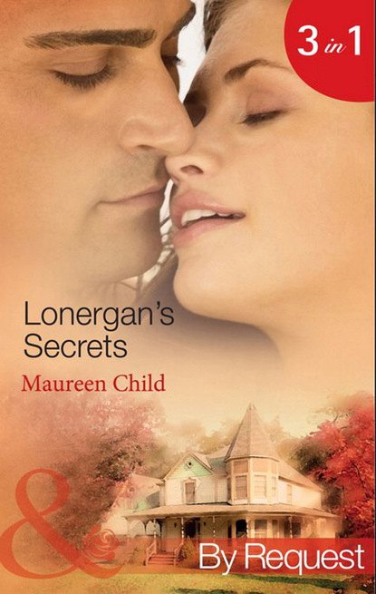 Lonergan's Secrets