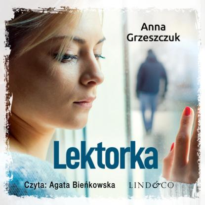 Anna Grzeszczuk Lektorka недорого
