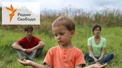 Наталья Джанполадова Статья найдется - 02 июля, 2019 наталья джанполадова осторожно двери закрываются 16 июля 2019