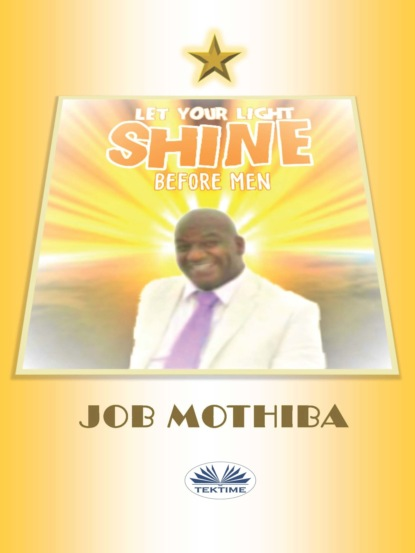 """Фото - Job Mothiba Let Your Light Shine Before Men kiril feferman """"if we had wings we would fly to you"""""""
