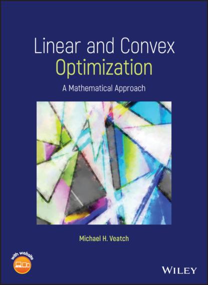 vangelis th paschos applications of combinatorial optimization Michael H. Veatch Linear and Convex Optimization