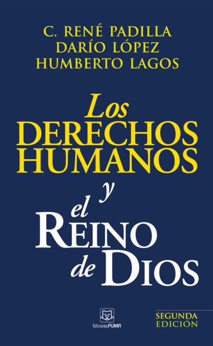 Darío López Los derechos humanos y el Reino de Dios darío lópez el mensaje de los profetas