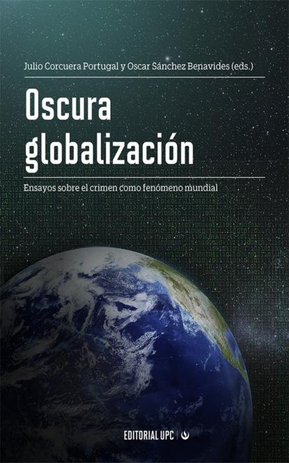 Фото - Oscar Sánchez Benavides Oscura globalización julia caso vacío en el nido