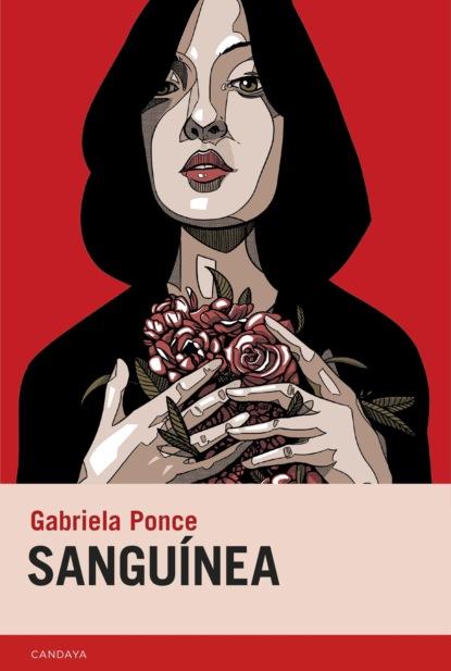 Gabriela Ponce Sanguínea gabriela gonzalez políticas espacios y prácticas de memoria