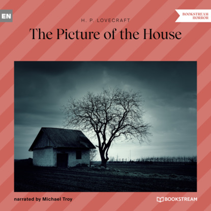 H. P. Lovecraft The Picture in the House (Unabridged) недорого