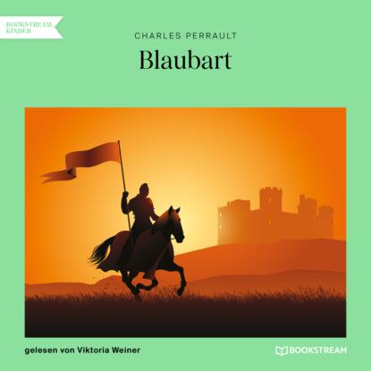 charles perrault saabastega kass Charles Perrault Blaubart (Ungekürzt)