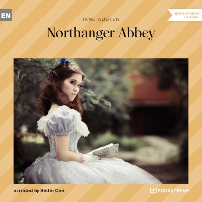 Northanger Abbey (Ungek?rzt)