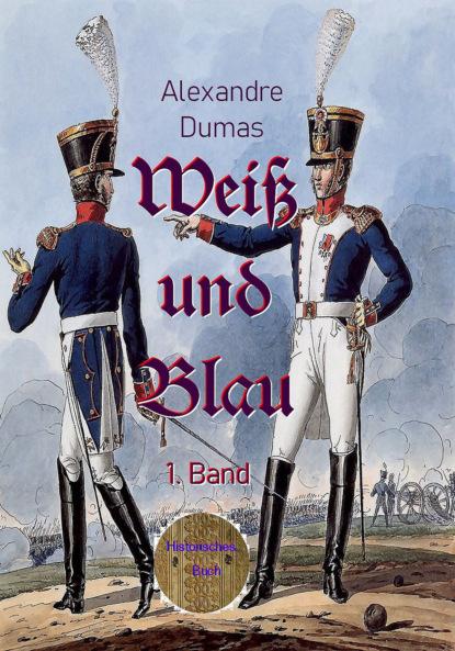 Alexandre Dumas Weiß und Blau a f morland thriller spannung 2021 13 urlaubs krimis auf 1527 seiten