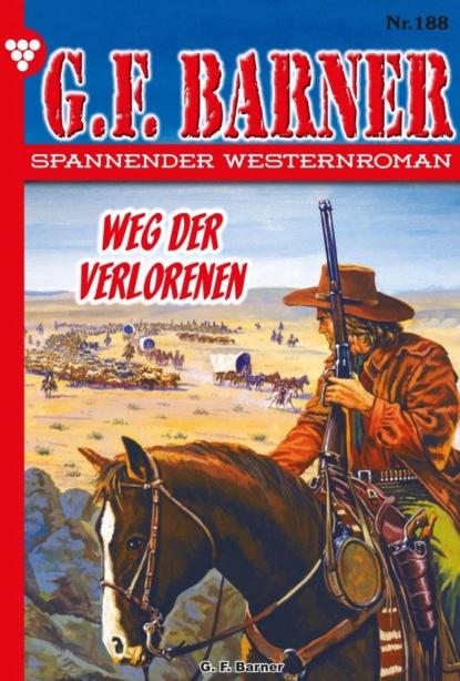 G.F. Barner 188 – Western