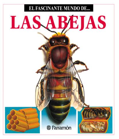 Фото - Maira Àngels Julivert Las Abejas maira àngels julivert las abejas