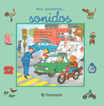 Isidro Sánchez Sonidos juan sebastián ochoa sonido sabanero y sonido paisa