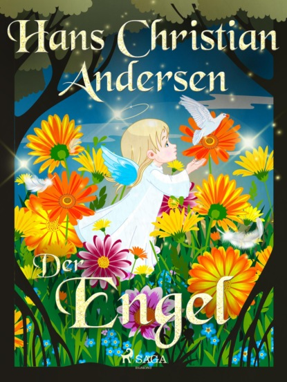 Hans Christian Andersen Der Engel kurt h möller ein engel im pelzmantel