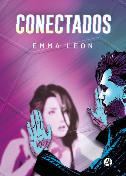 Emma León Conectados фото