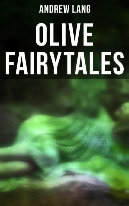 Olive Fairytales